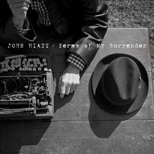 John_Hiatt_-_Terms_of_My_Surrender