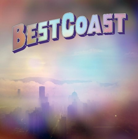 Best-Coast-Fade-Away-cover-447x450