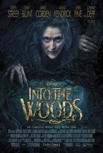 Into_The_Woods_(film)