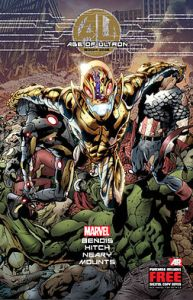 Age-of-ultron-01