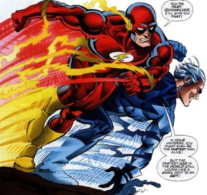 flash-vs-quicksilver