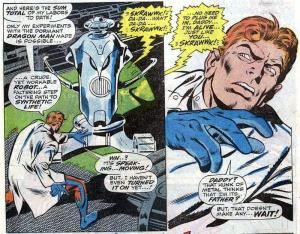 ultron-first-appearance 1