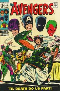 Avengers_Vol_1_60