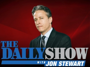 the-daily-show-with-jon-stewart