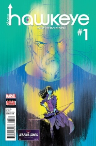 all-new-hawkeye-1-cover-155593