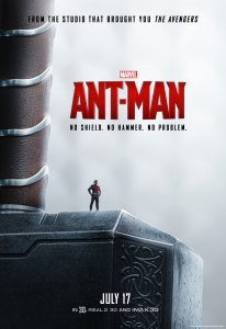 ant-man-poster-thor1