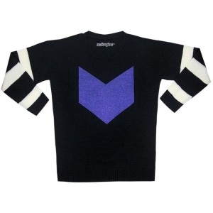 hawkeye-mighty-fine-logo-knitted-sweater