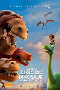Pixar-Post-The-Good-Dinosaur-Australian-Promo-Poster