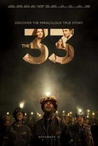 The_33_(film)_poster[1]