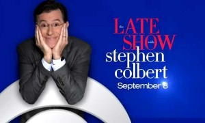 late-show-with-colbert-1000x600