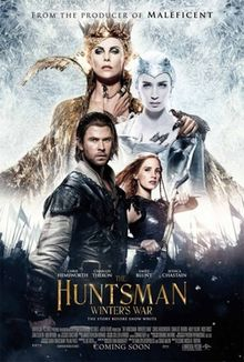 220px-The_Huntsman_–_Winter's_War_poster