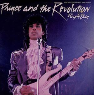 Prince-PurpleRainsingle