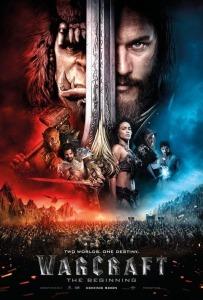 destiny-warcraft-movie-poster-675