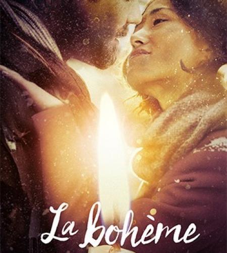 la-boheme-325px