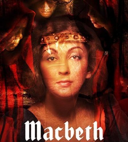 macbeth-325px