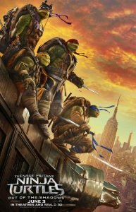 TEENAGE-MUTANT-NINJA-TURTLES-OUT-OF-THE-SHADOWS-Main-Poster