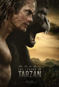 the-legend-of-tarzan-teaser-1