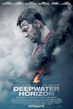 deepwater-horizon-1