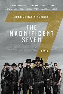Magnificent_Seven_2016.jpg