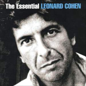 leonard-cohen-2002-the-essential