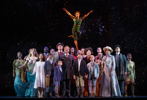 the%20cast%20of%20the%20national%20tour%20of%20finding%20neverland%20credit%20carol%20rosegg%201037r