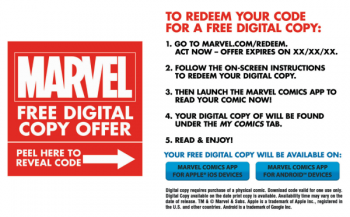 marvel-digital-code-350x217