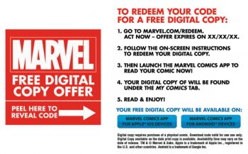 marvel-digital-code-350x217