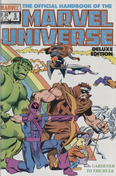 official_handbook_of_the_marvel_universe_vol_2_5