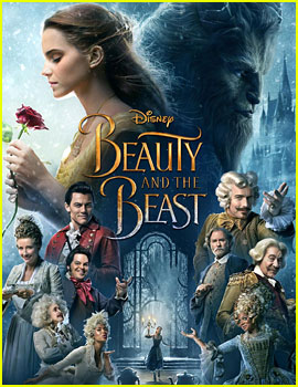 new-beauty-and-the-beast-poster-features-full-cast