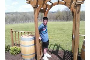 bday winery2