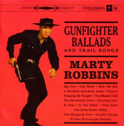 Gunfighter-Ballads-Robbins-CD