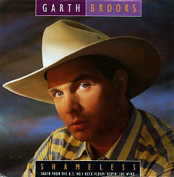 Shameless_(Garth_Brooks_single_-_cover_art)