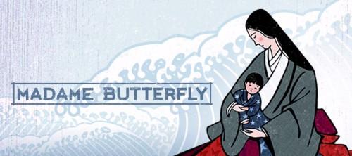 1475271314_eyomx_butterflyslide (2)