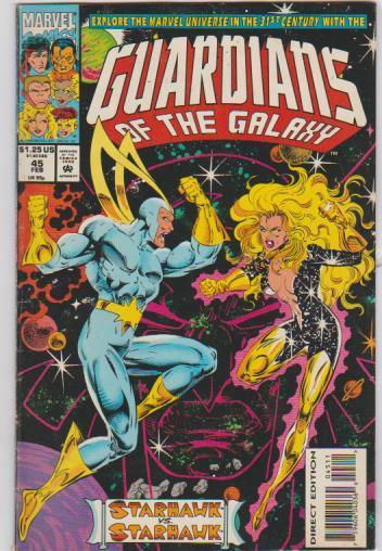 guardians-of-the-galaxy-45-huge-sale-fine-d84ec9ba5fba09e3b67e7e1968d258b4