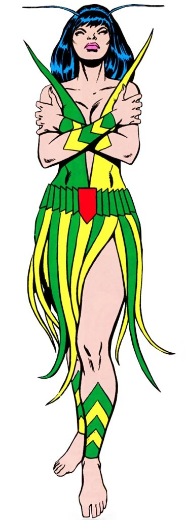Mantis-Marvel-Comics-Avengers-Profile-b