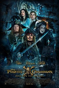 potc_dmtnt_poster_by_jackiemonster12-db3wuiv