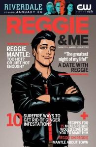 Reggie2ZdarskyVar