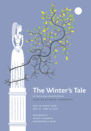 poster-winter-tale-2017