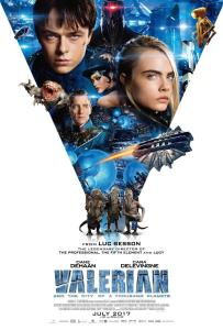 valerian_and_the_city_of_a_thousand_planets-241302562-large