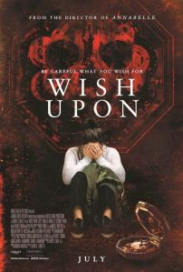 wish-upon-nuovo-trailer-e-poster-del-thriller-horror-con-joey-king-2