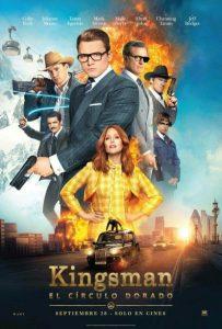 Kingsman-Golden-Circle-intl-poster-600x887