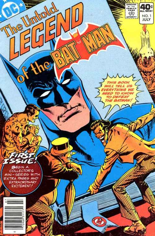 untoldlegendofthebatman1cover