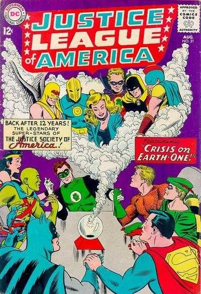 6056-2014-6621-1-justice-league-of-am