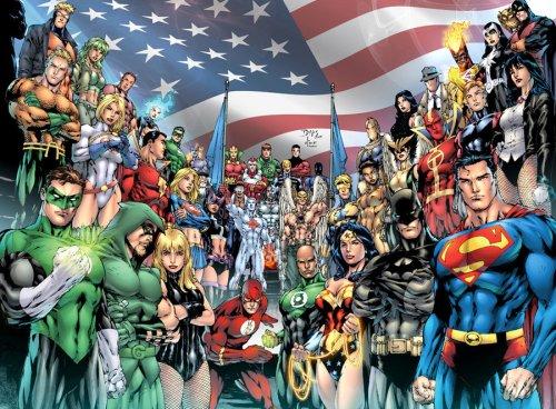 Areajugones-Justice-League