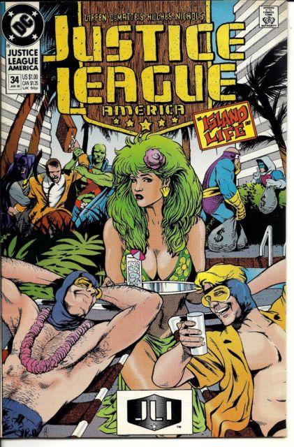 justice-league-island-life