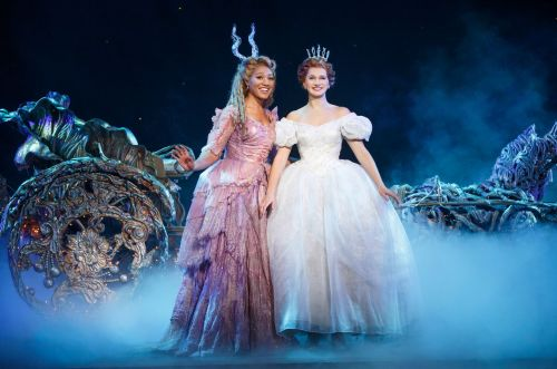 CinderellaTour3067r_preview