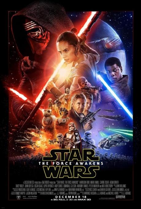 starwarsjpg1445279779