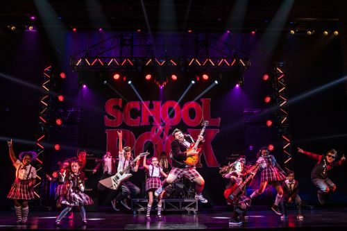 School of Rock Tour (9)_preview