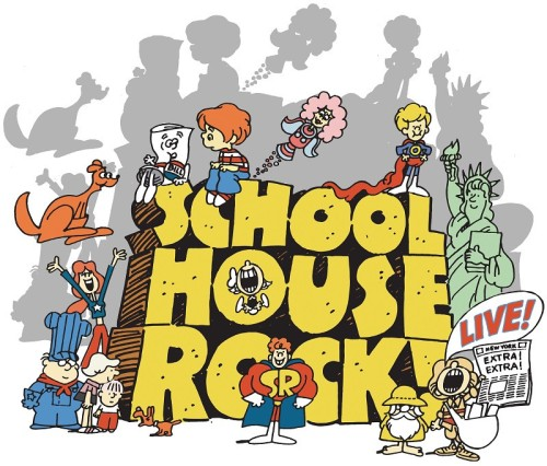 schoolhouse-rock-live-at-arkansas-arts-center-childrens-theatre-800
