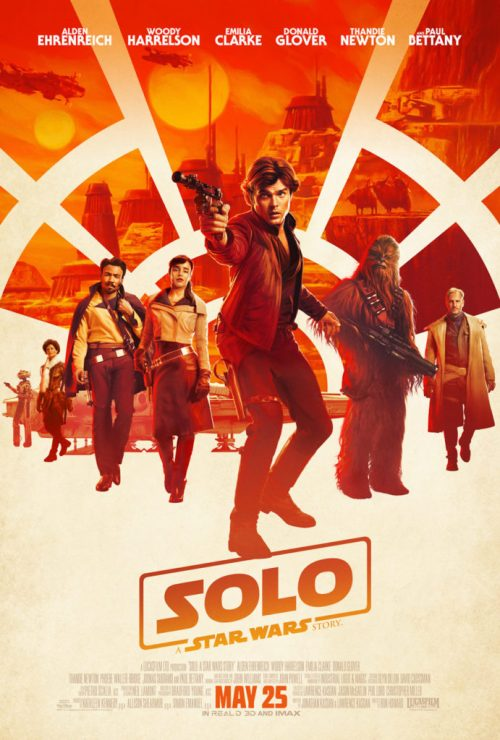 solo-official-poster-691x1024